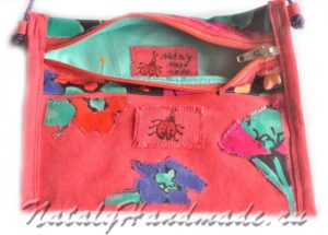 малиновая-сумка-для-девочки