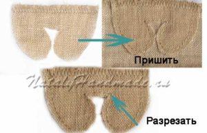 Елка-из-ткани3