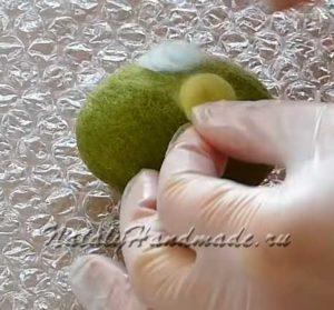 пасхальное-яйцо-декорирование