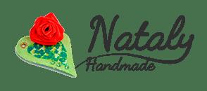 NatalyHandmade