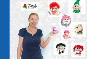 Nataliya-Shevchuk-блог-natalyhandmade.ru