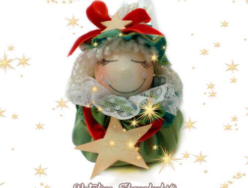 Кукла-из-ткани-к-новому-году